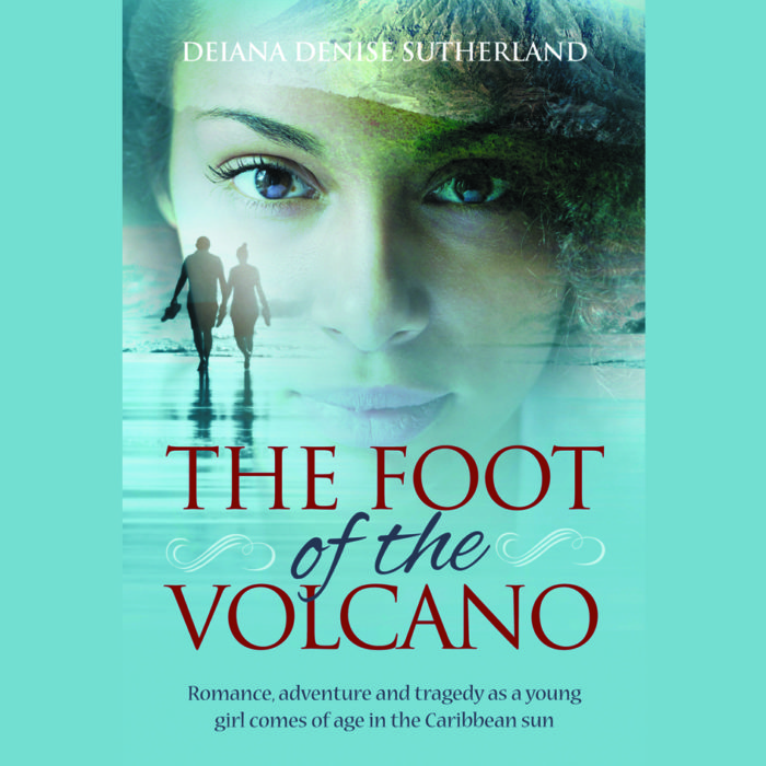 the-foot-of-the-volcano